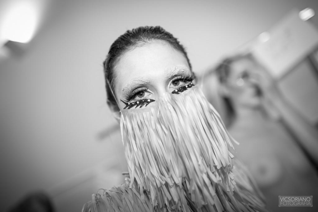 Backstage - MMod 2013-17