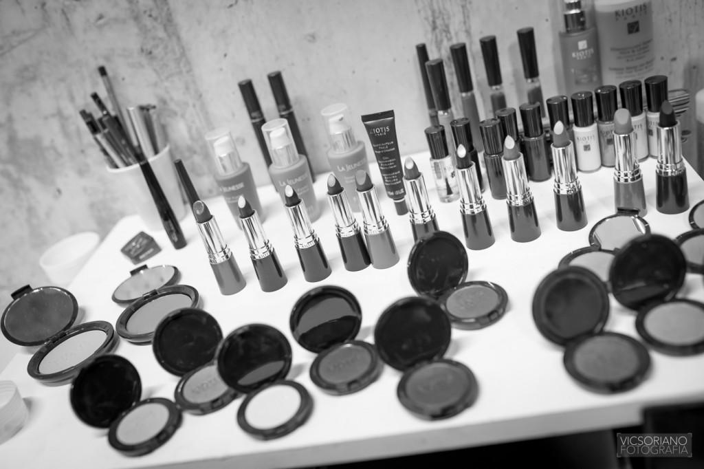 Backstage - MMod 2013-4