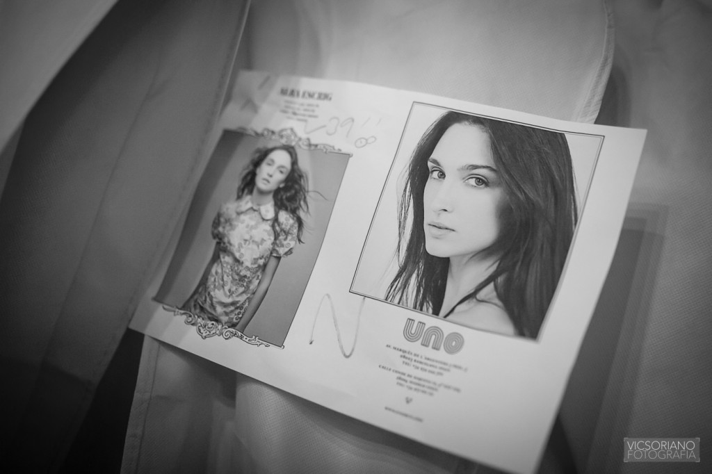 Backstage - MMod 2013-41