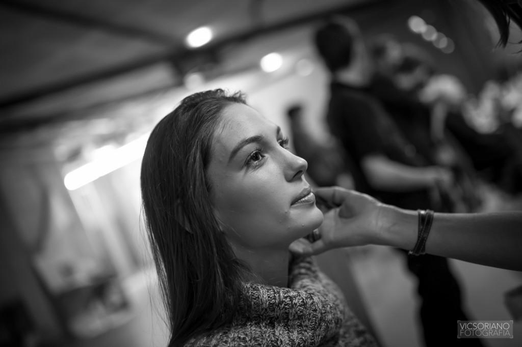 Backstage - MMod 2013-63