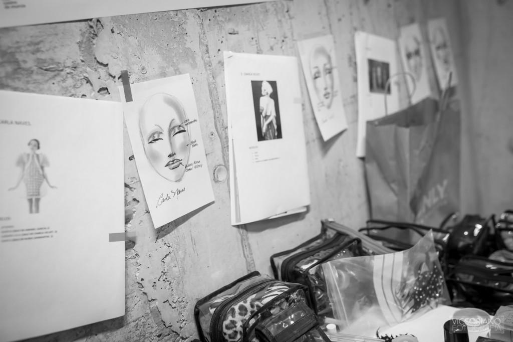 Backstage - MMod 2013-7