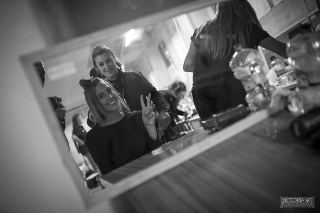 Backstage - MMod 2013-71