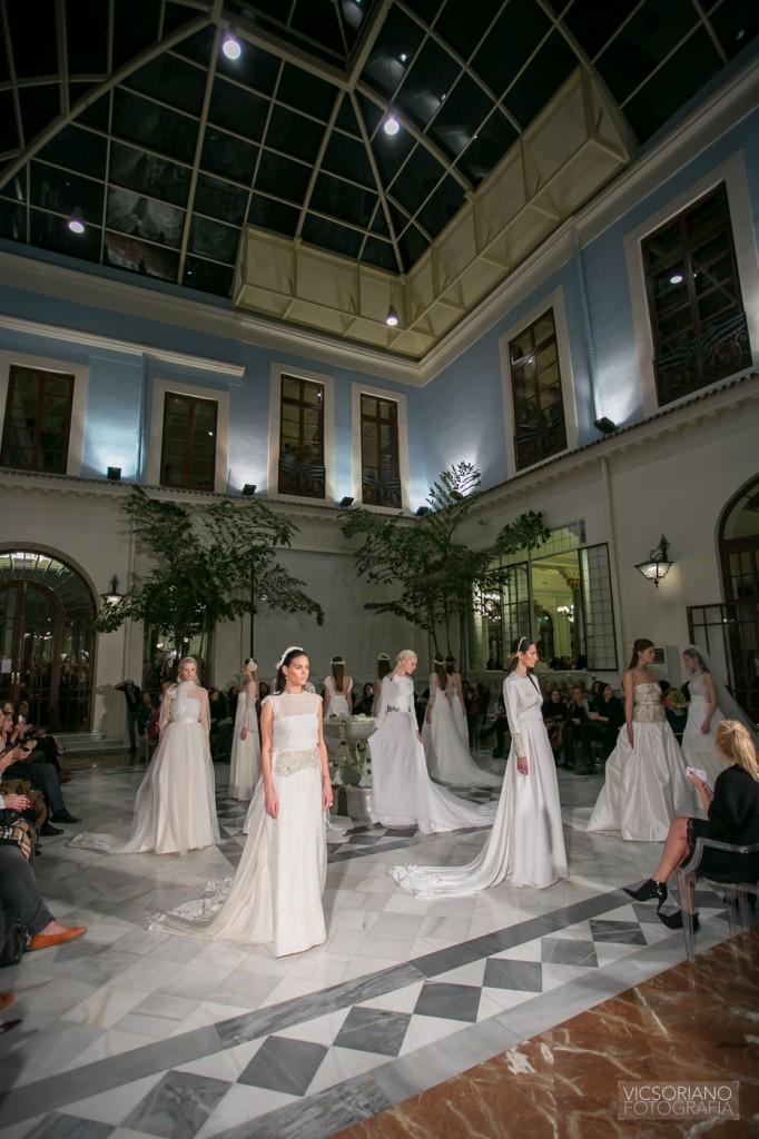 Desfiles moda - MMod 2013-116