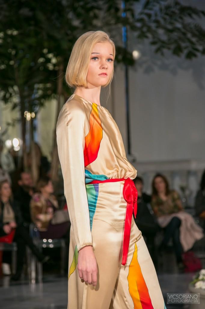 Desfiles moda - MMod 2013-12