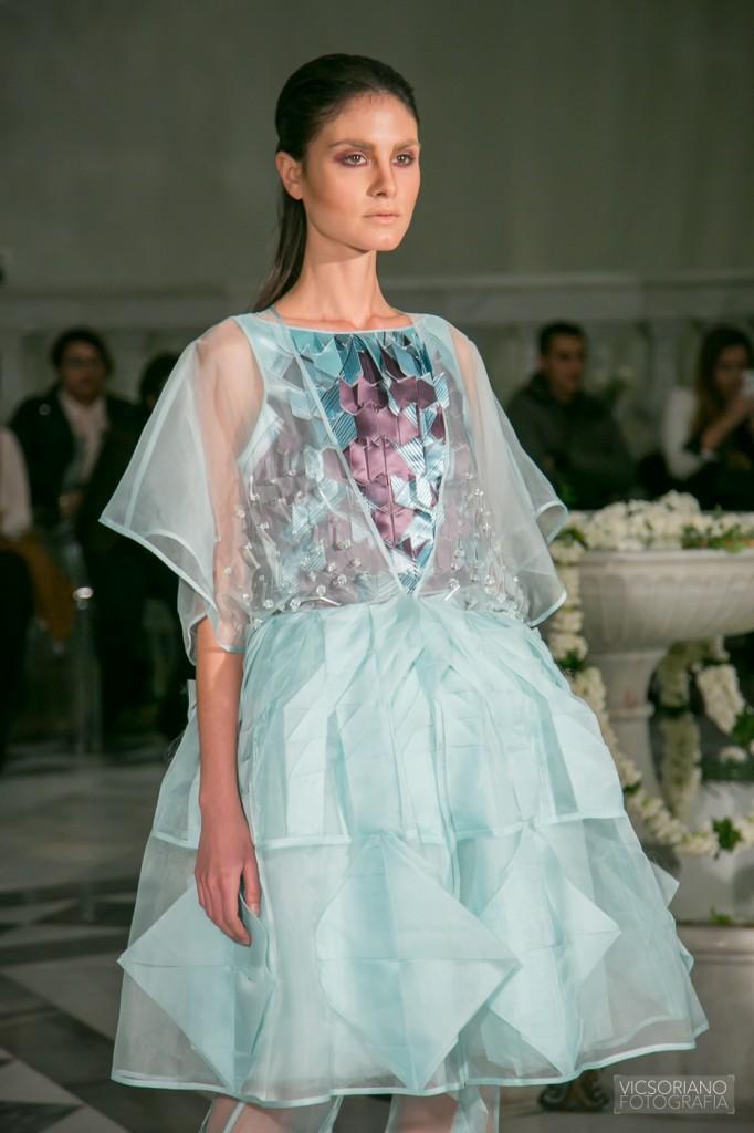 Desfiles moda - MMod 2013-127