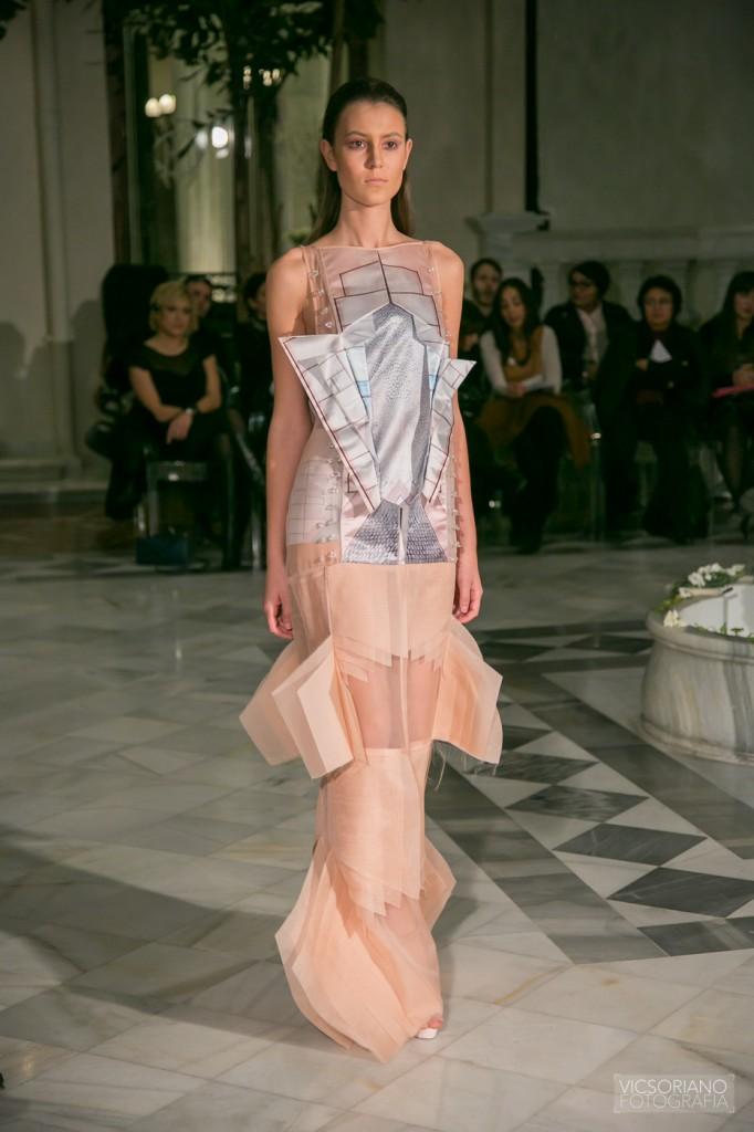 Desfiles moda - MMod 2013-136