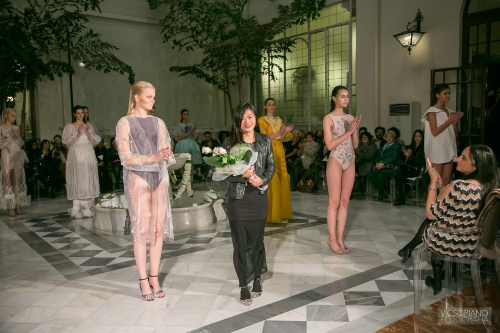 Desfiles moda - MMod 2013-140