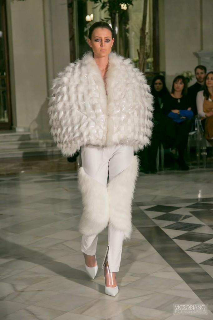 Desfiles moda - MMod 2013-149