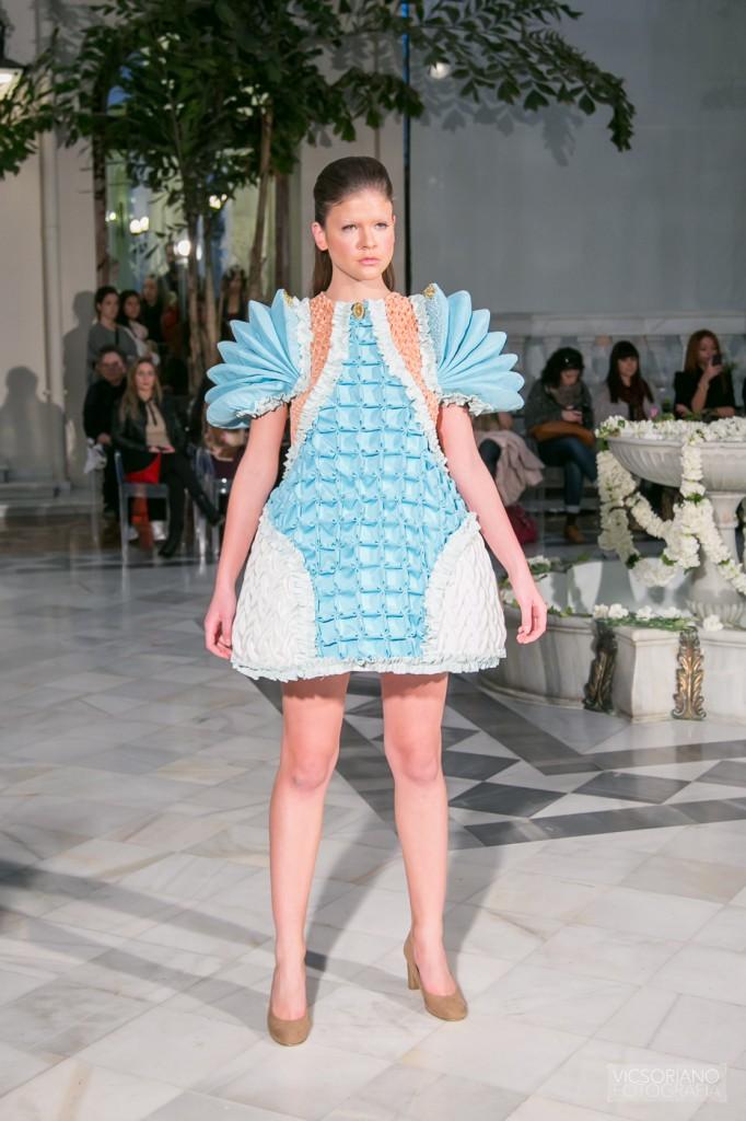 Desfiles moda - MMod 2013-23