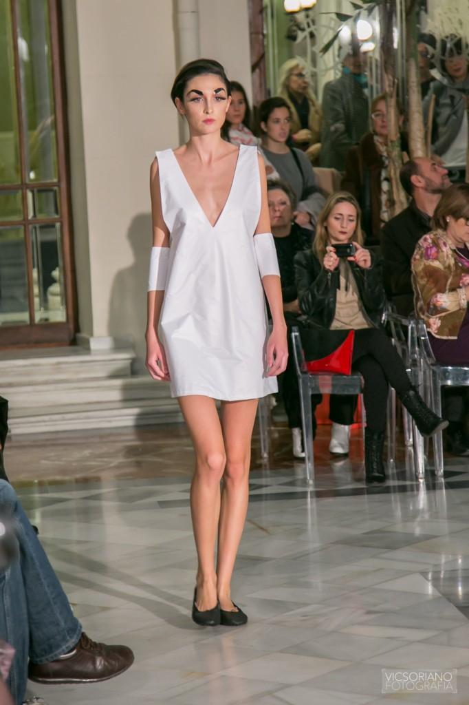 Desfiles moda - MMod 2013-33