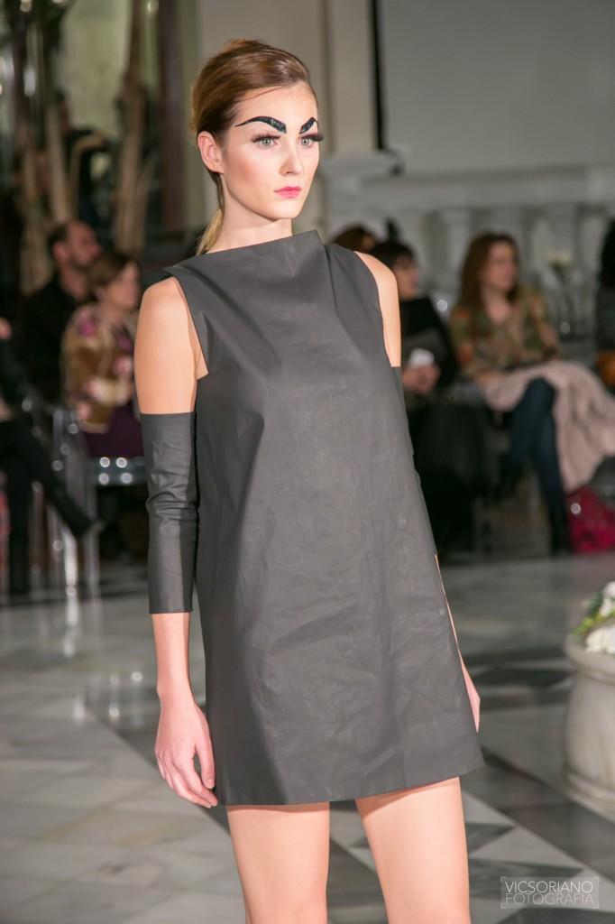 Desfiles moda - MMod 2013-36