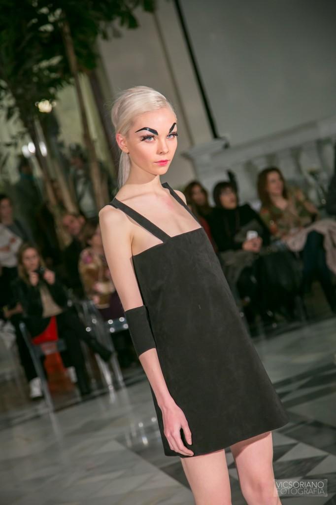 Desfiles moda - MMod 2013-40