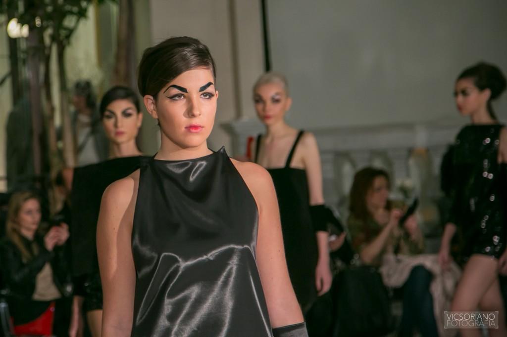 Desfiles moda - MMod 2013-42