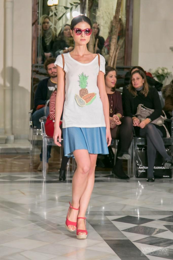 Desfiles moda - MMod 2013-43