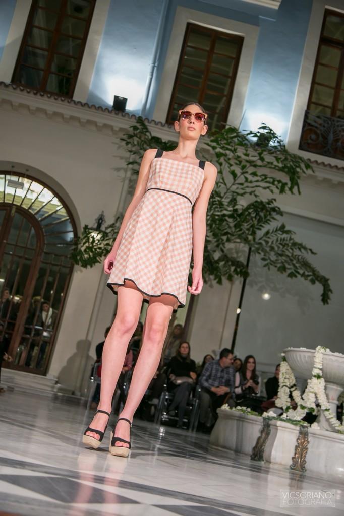 Desfiles moda - MMod 2013-47