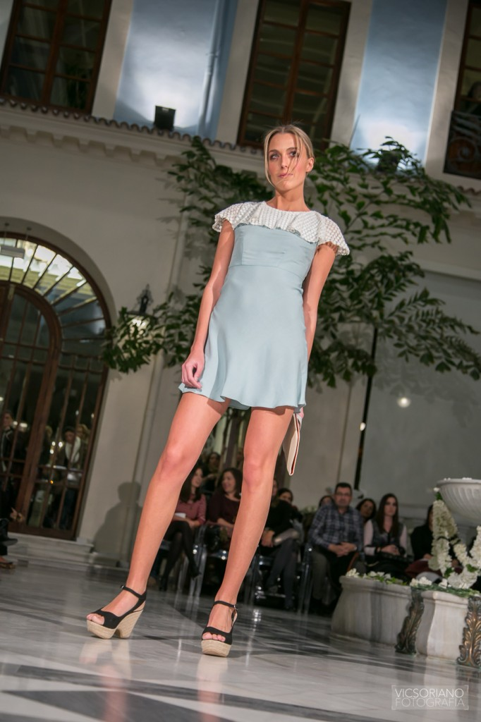 Desfiles moda - MMod 2013-50