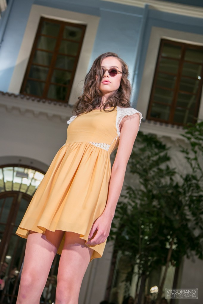 Desfiles moda - MMod 2013-52