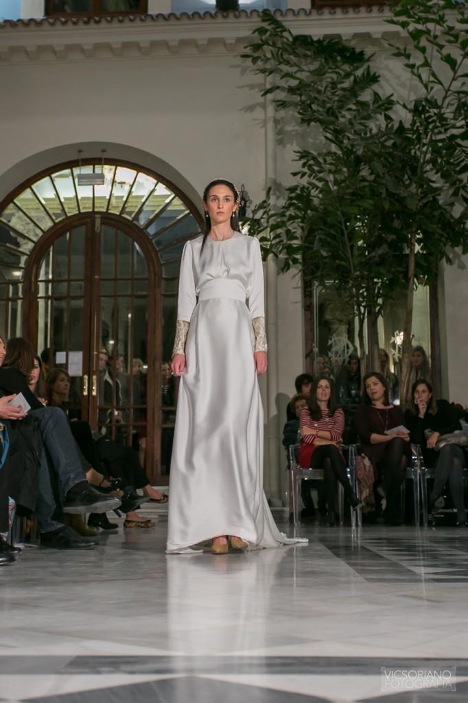 Desfiles moda - MMod 2013-87