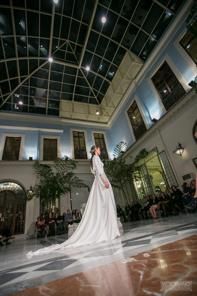 Desfiles moda - MMod 2013-88