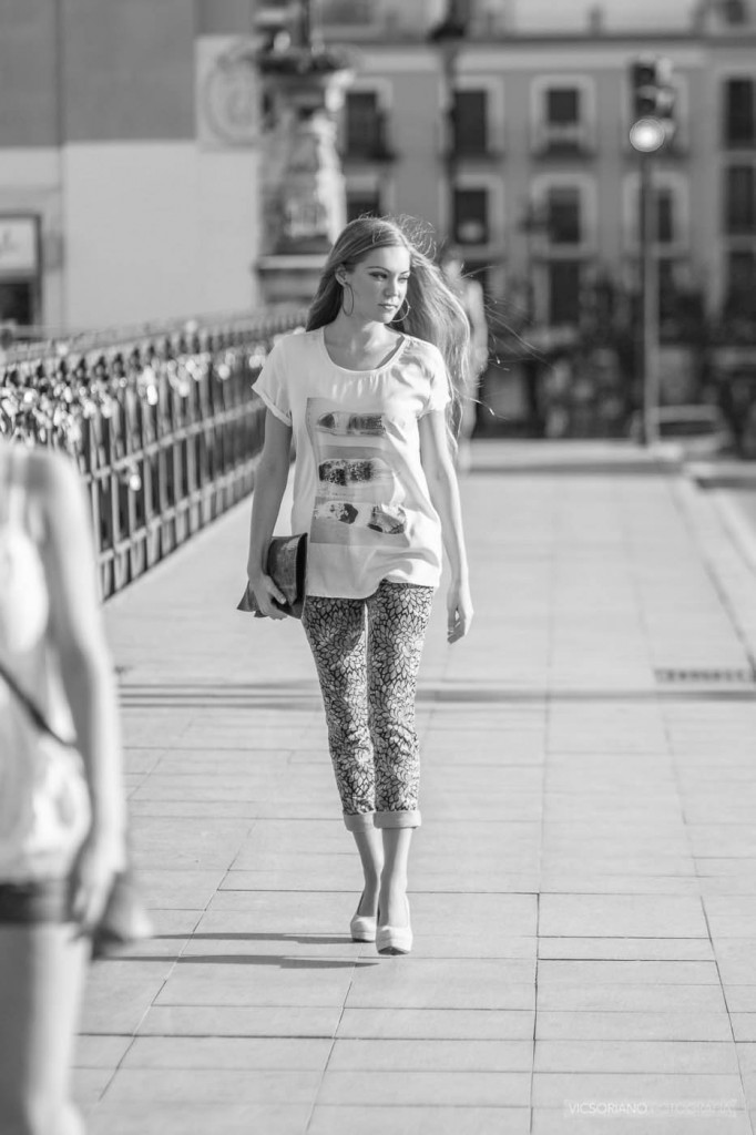 street shooting Isabel - vicsoriano fotografo-1