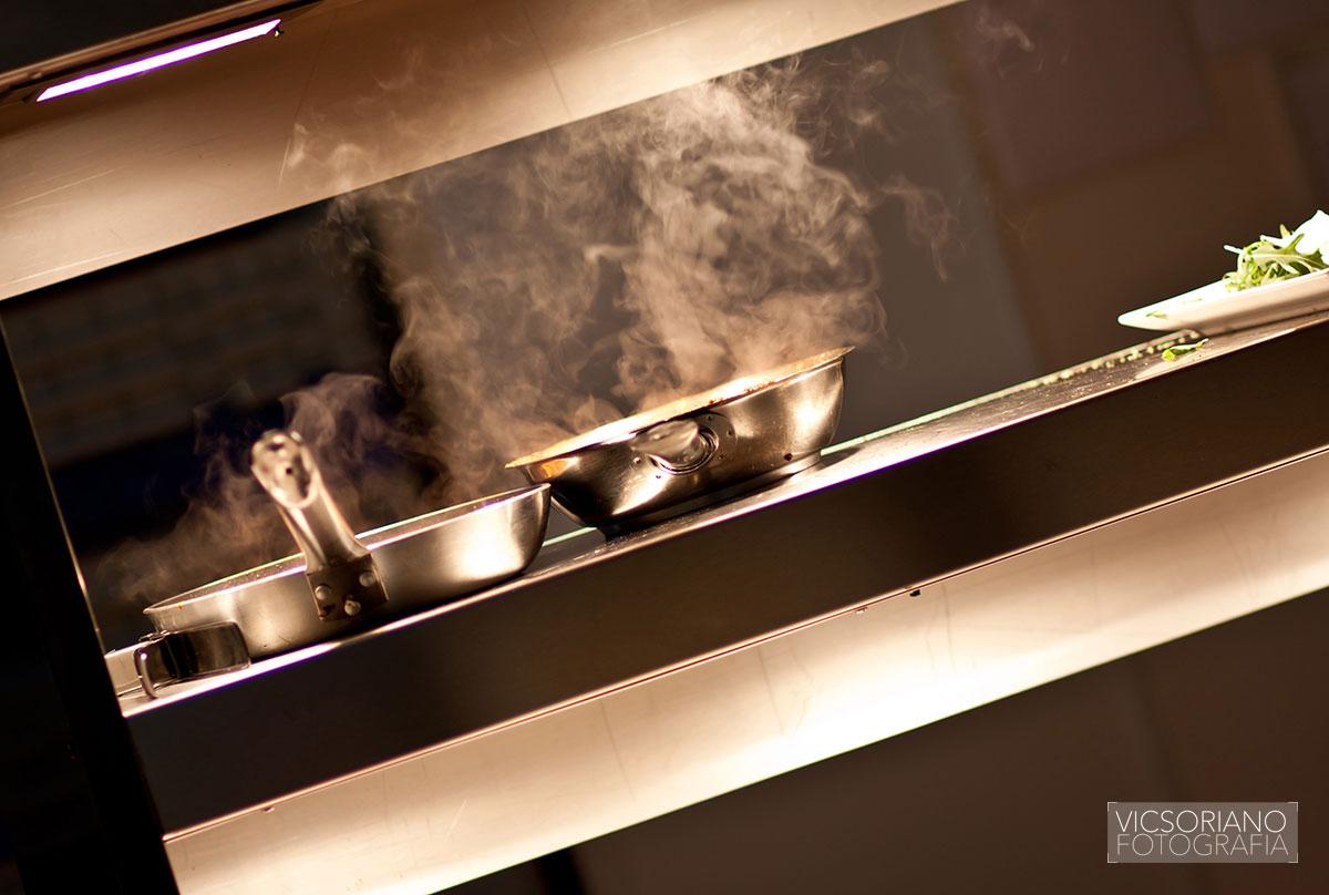 fotografia-gastronomica-1---vicsoriano-fotografo-murcia