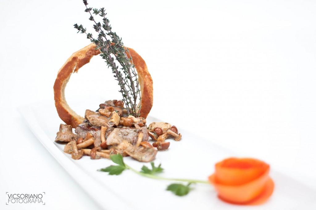 fotografia-gastronomica-2---vicsoriano-fotografo-producto