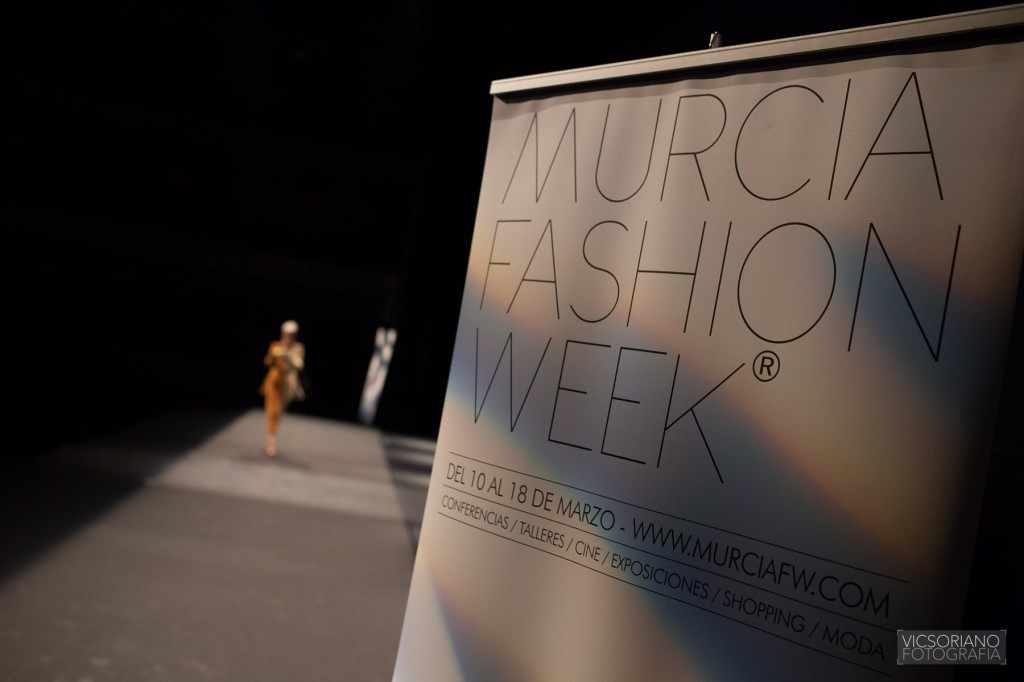 Murcia Fashion Week - vicsoriano-0