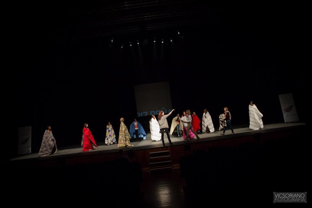Murcia Fashion Week - vicsoriano-11