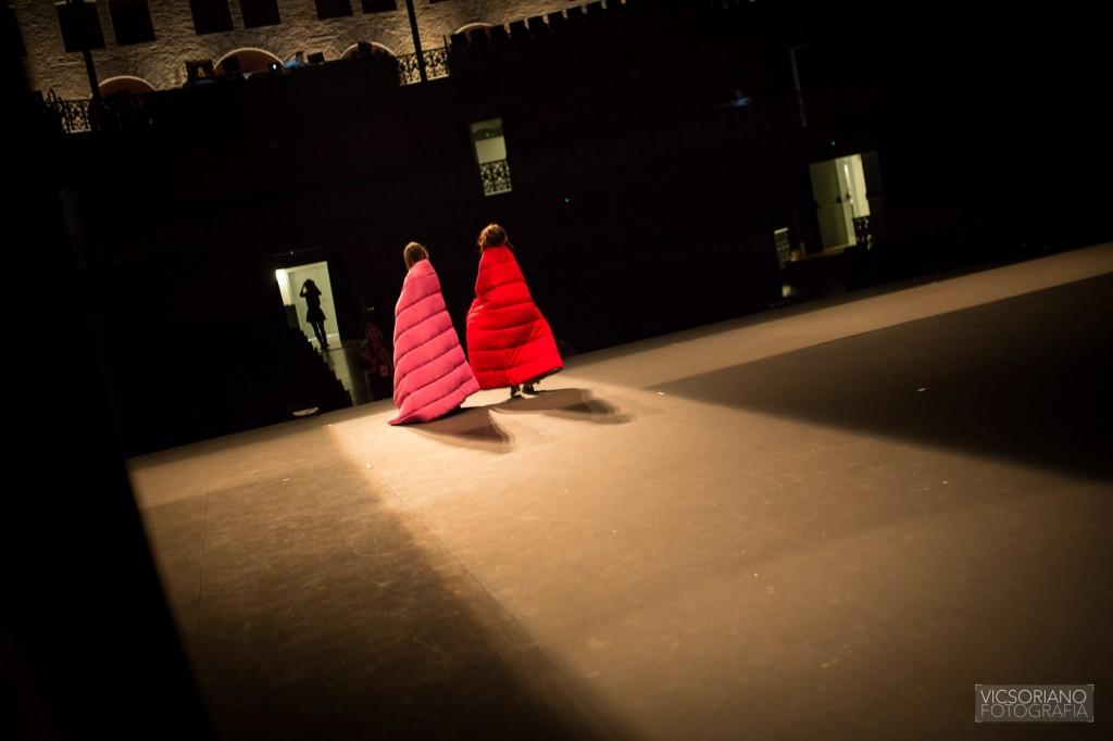 Murcia Fashion Week - vicsoriano-12