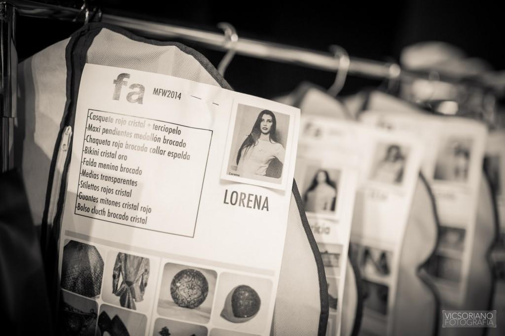Murcia Fashion Week - vicsoriano-13