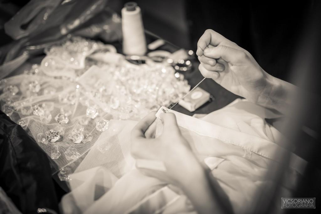 Murcia Fashion Week - vicsoriano-17