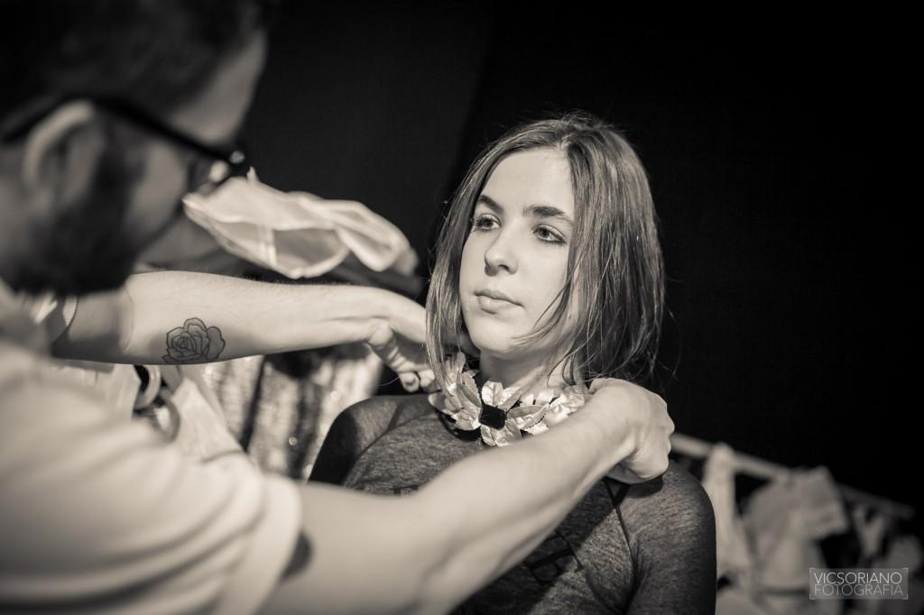 Murcia Fashion Week - vicsoriano-18