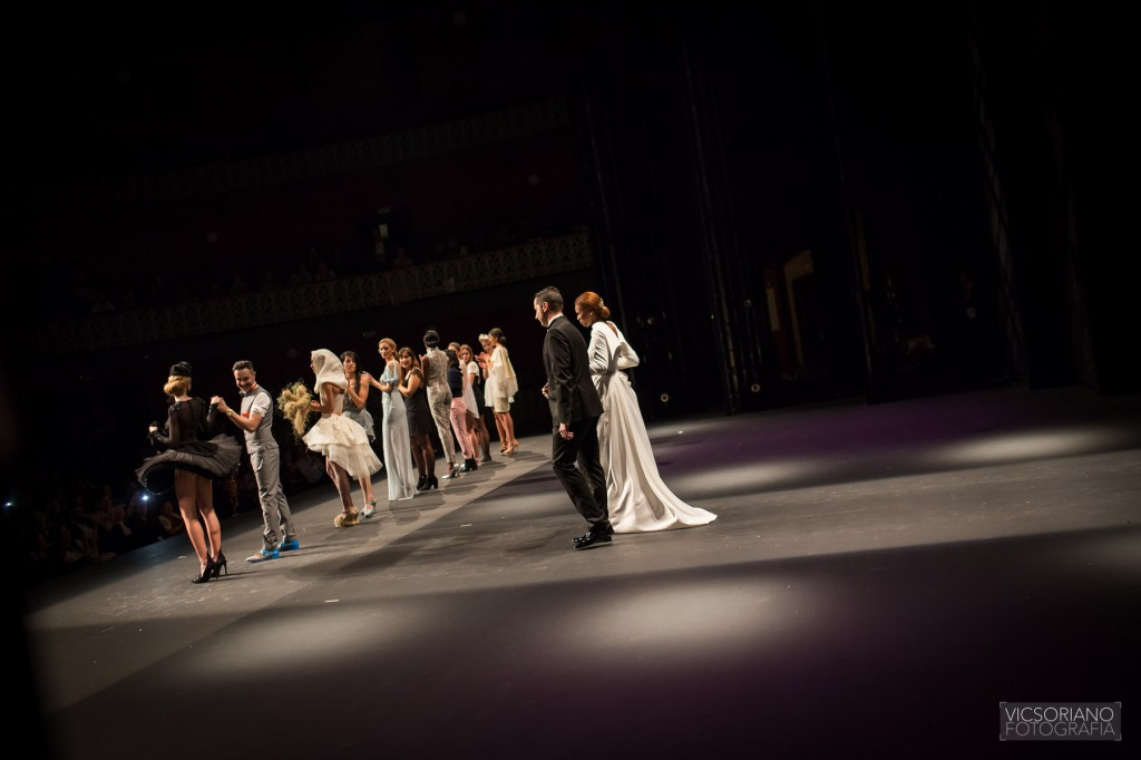 Murcia Fashion Week - vicsoriano-2-3