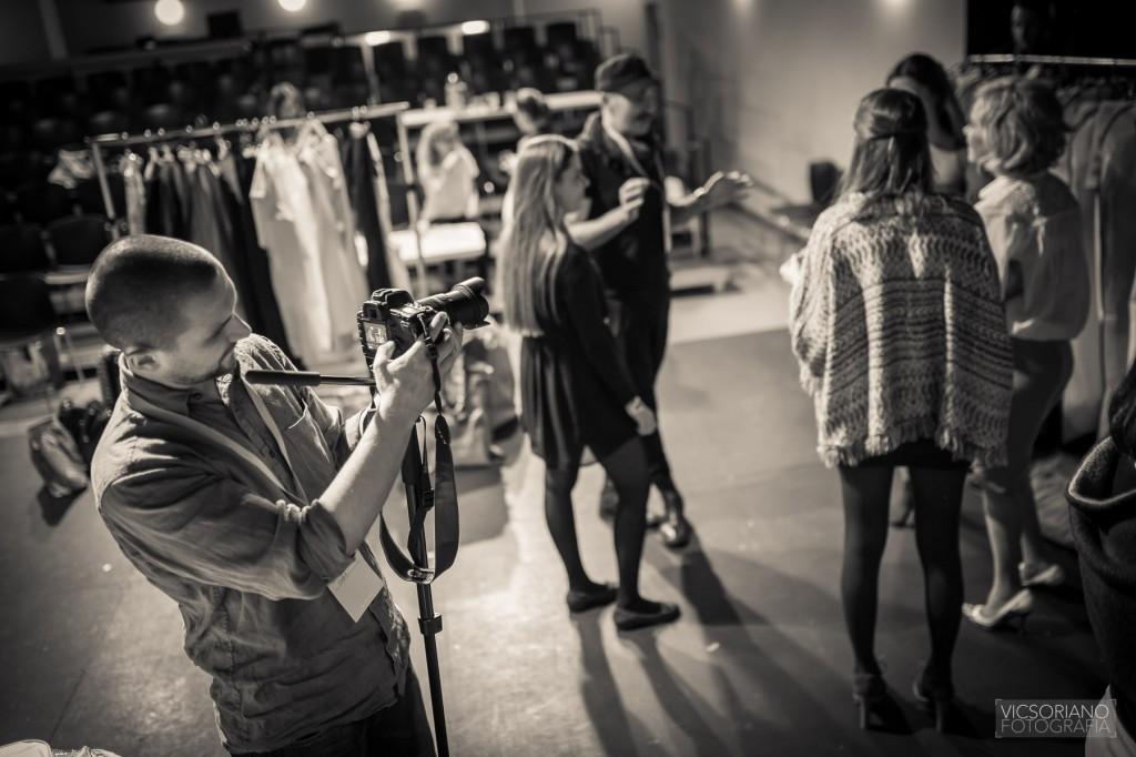 Murcia Fashion Week - vicsoriano-23
