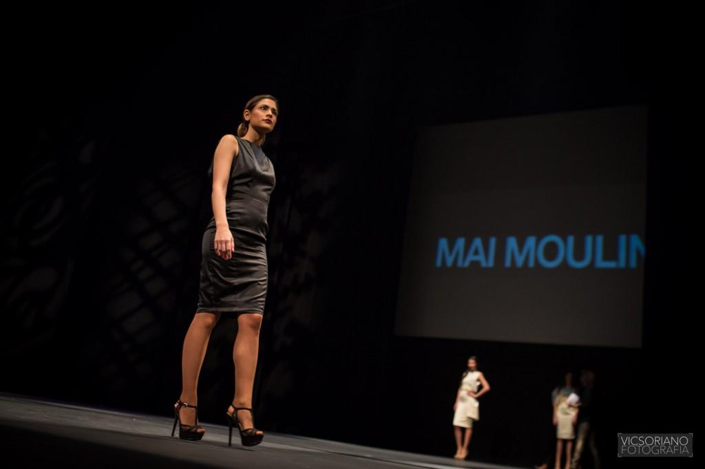 Murcia Fashion Week - vicsoriano-26