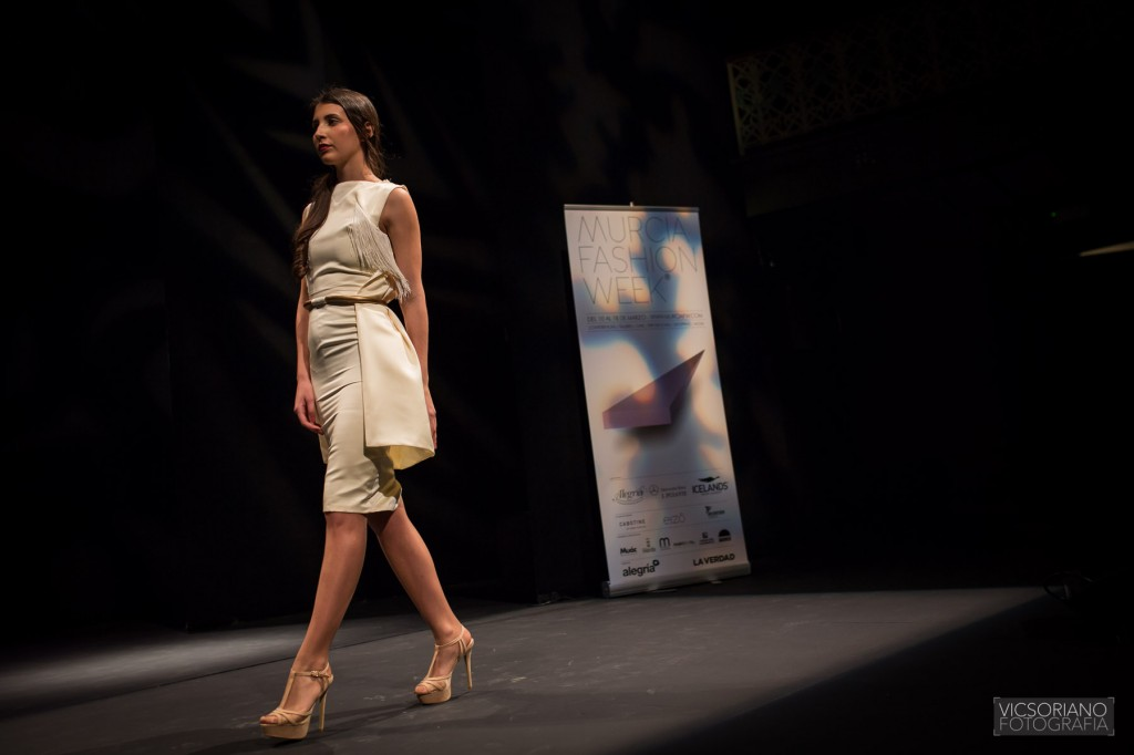 Murcia Fashion Week - vicsoriano-27