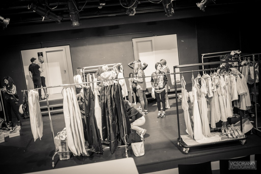 Murcia Fashion Week - vicsoriano-3
