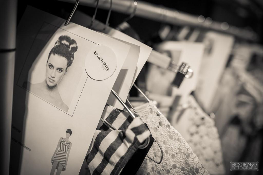 Murcia Fashion Week - vicsoriano-30