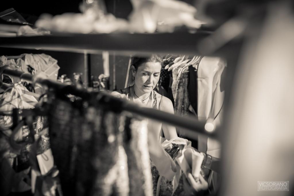 Murcia Fashion Week - vicsoriano-31