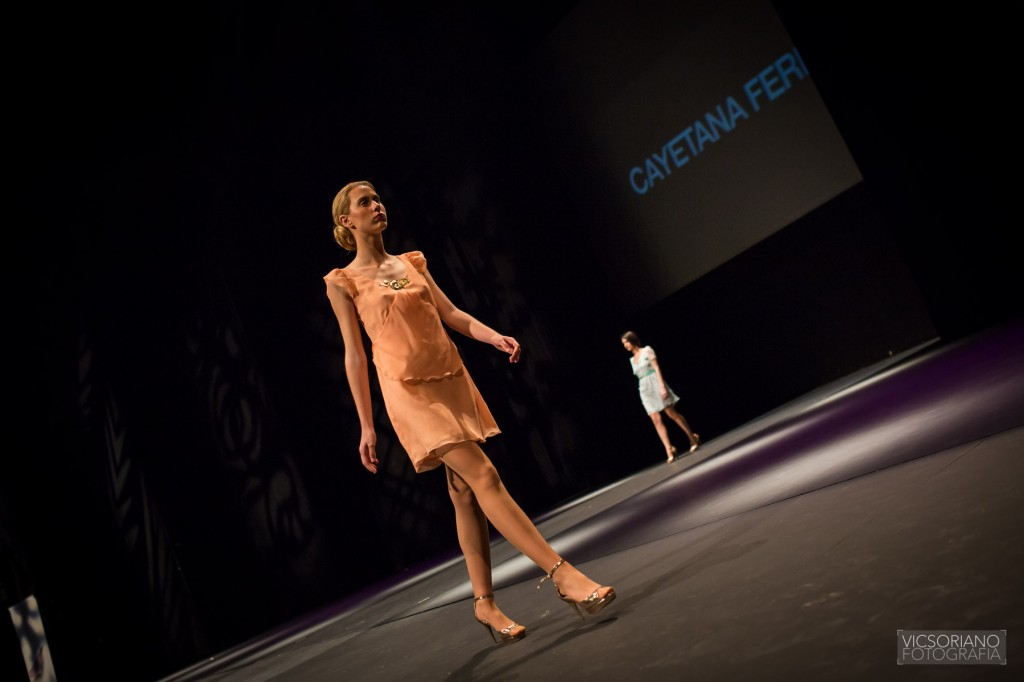 Murcia Fashion Week - vicsoriano-32