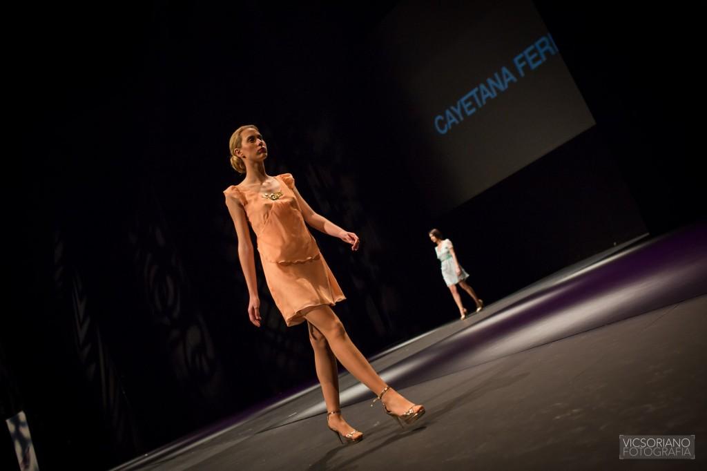 Murcia Fashion Week - vicsoriano-32
