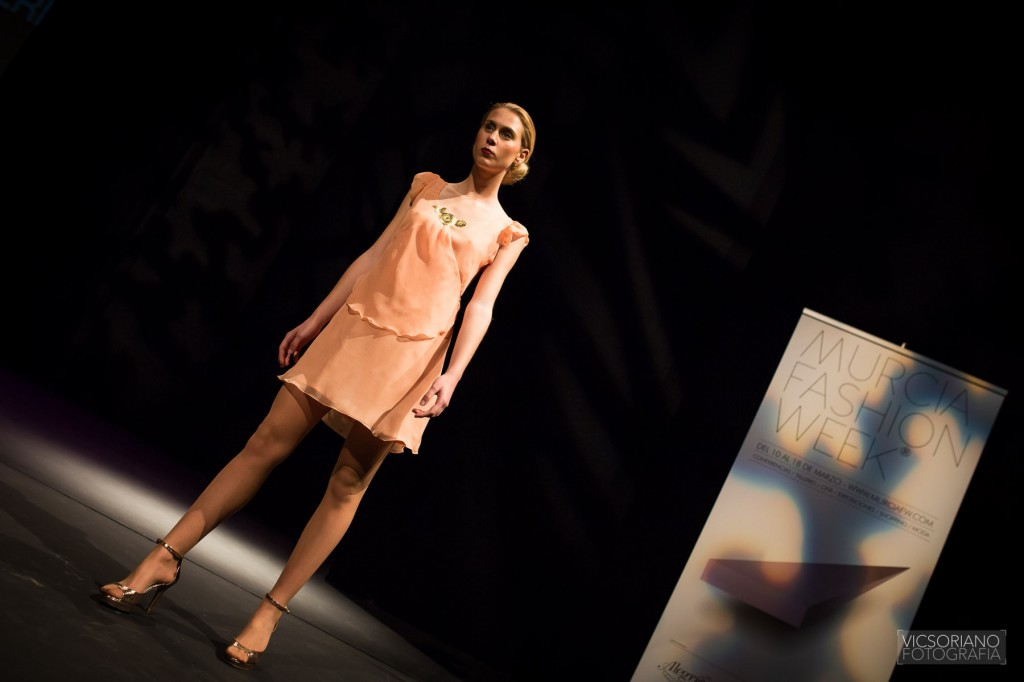 Murcia Fashion Week - vicsoriano-33