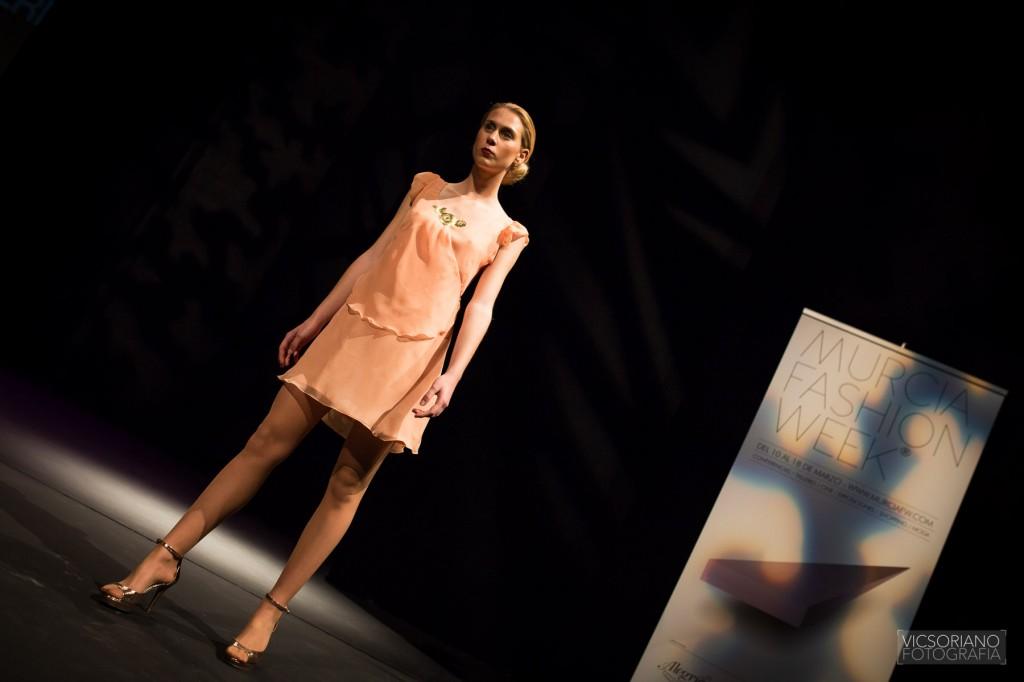 Murcia Fashion Week - vicsoriano-33