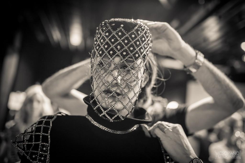 Murcia Fashion Week - vicsoriano-34
