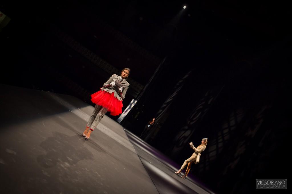 Murcia Fashion Week - vicsoriano-35