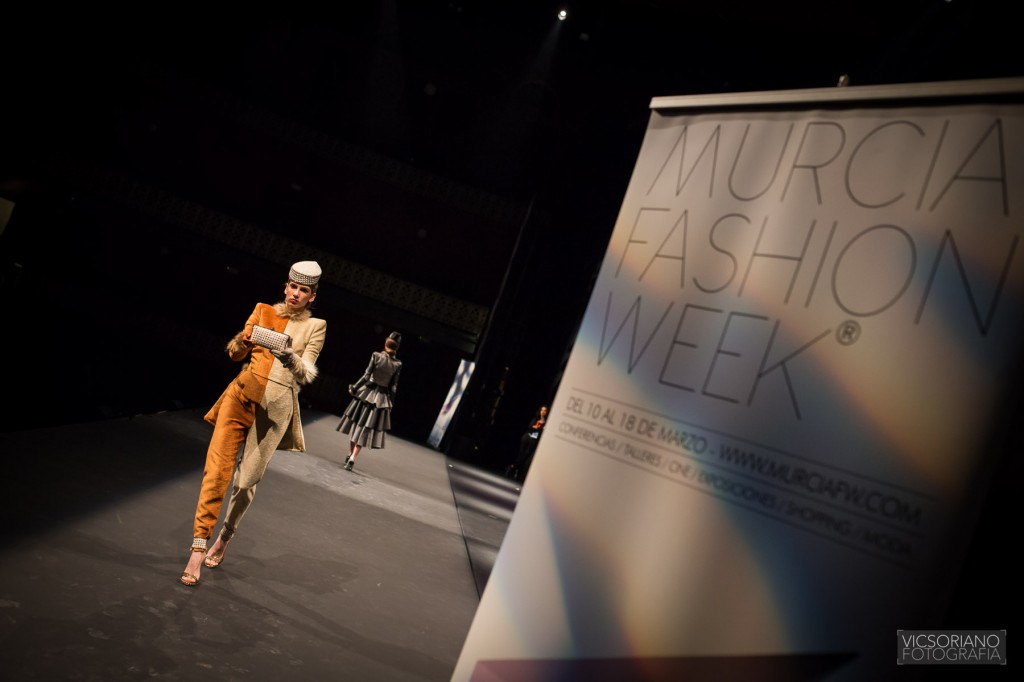 Murcia Fashion Week - vicsoriano-36