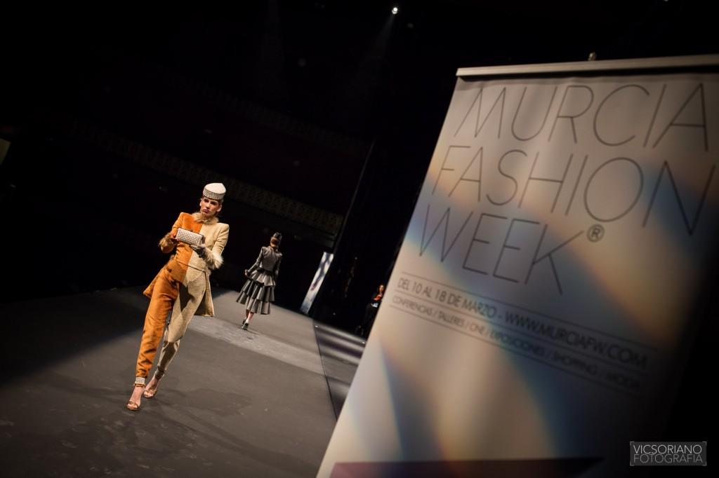 Murcia Fashion Week - vicsoriano-36