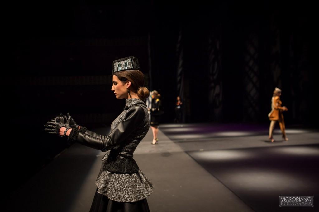 Murcia Fashion Week - vicsoriano-37