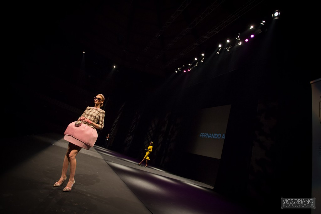 Murcia Fashion Week - vicsoriano-38