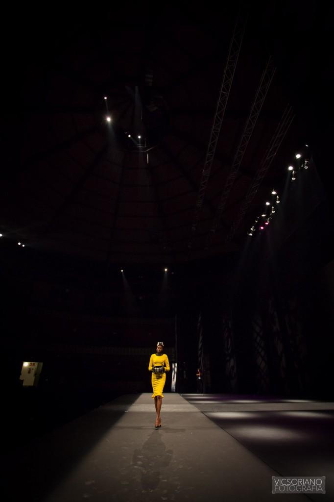 Murcia Fashion Week - vicsoriano-39